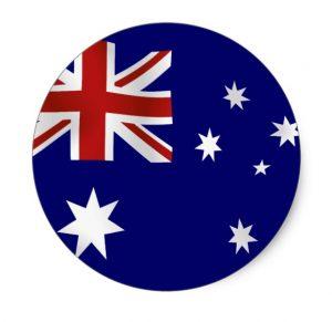 bandera_de_australia_pegatina_redonda-r0a34676c899842a28d6a7af1ed44ed8b_v9waf_8byvr_630